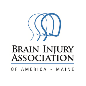 Event Home: Bowling for Brain Injury-Portland
